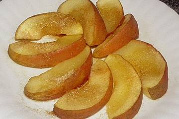 bratapfel rezept chefkoch