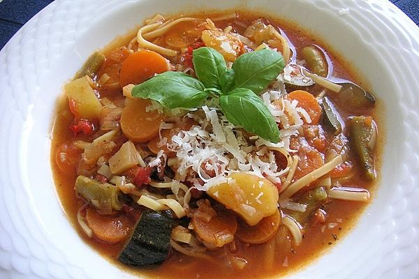 https://img.chefkoch-cdn.de/rezepte/982331203688547/bilder/1039390/crop-600x400/italienische-minestrone.jpg